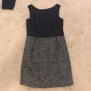 NWOT Gap holiday party dress